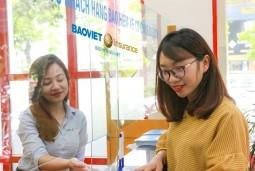 """Bảo Việt: Lần thứ 2 liên tiếp đạt giải thưởng """"Thương hiệu Bảo hiểm tốt nhất Việt Nam"""""""