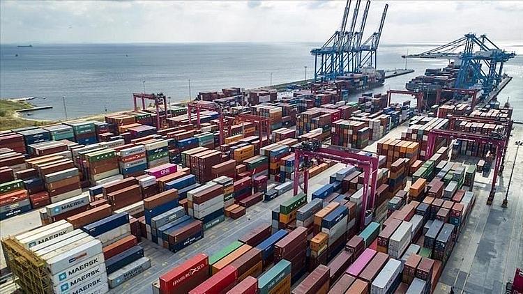 Giảm thuế theo RCEP: Cơ hội hay thách thức đối với xuất khẩu của ASEAN?