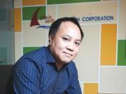 'Vua hồ tiêu' Phan Minh Thông: Kẻ thù của doanh nhân là thói quen
