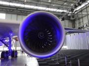 Rolls-Royce có thể chọn Việt Nam tham gia chuỗi sản xuất toàn cầu