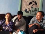 Nghệ An: Xuất khẩu lao động và những hệ lụy