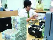 Bao thanh toán tại BIDV: Gia tăng lợi ích