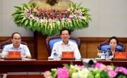 Thủ tướng: Triển khai sâu rộng, hiệu quả hơn nữa phong trào thi đua