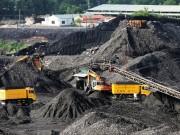 Ngành than thiệt hại khoảng 1.000 tỷ đồng do mưa lớn tại Quảng Ninh