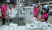 Thu hút FDI khu vực miền Trung: Chọn lọc dự án