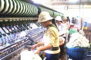 Khuyến công Lâm Đồng: Dành nguồn lực cho hỗ trợ có thu hồi