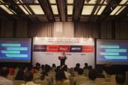 Metalex Vietnam 2016: Kết nối doanh nghiệp ASEAN+6