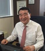 CJ nỗ lực tìm kiếm đối tác cho các dự án tại Việt Nam