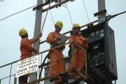 EVNNPC: Tối ưu hóa chi phí