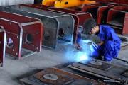 Công ty CP Cơ khí Mạo Khê: Thành công nhờ sáng tạo kỹ thuật