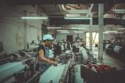 Di dời Nhà máy Dệt Nam Định đáp ứng yêu cầu của sự phát triển