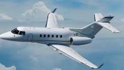 SBIC thoái mạnh vốn khỏi Công ty cho thuê máy bay