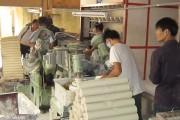Thiếu thống nhất trong tổ chức bộ máy khuyến công miền Trung - Tây Nguyên