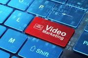 Để video marketing thành công...