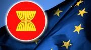 Việt Nam tham dự Hội nghị Các quan chức cấp cao ASEAN-EU lần thứ 24