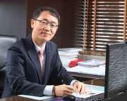 Xuất khẩu hàng hóa từ Việt Nam sang Hàn Quốc: Được ưu tiên vốn
