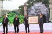 Huyện Việt Yên (Bắc Giang): Phấn đấu trở thành huyện công nghiệp