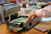 Đơn giản hóa thủ tục chấp thuận thay đổi TCTD phi ngân hàng