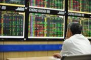 Cổ phiếu chứng khoán còn dư địa tăng