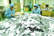 Vực dậy ngành công nghiệp dược phẩm