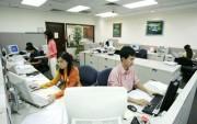 Đề xuất mới về tiêu chuẩn, định mức sử dụng trụ sở làm việc
