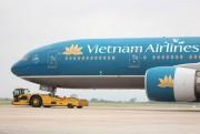 Thêm cơ hội đầu tư cổ phiếu dịch vụ hàng không