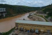 Công ty Thủy điện Ialy: Ứng phó mùa mưa lũ