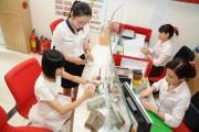 TP. Hồ Chí Minh: Gỡ khó về vốn cho doanh nghiệp