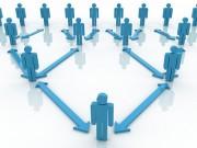 Tách bạch quan hệ gia đình và quản trị doanh nghiệp