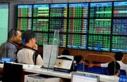 Sức ép margin đè nặng tâm lý thị trường