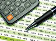 Quy định mới về công khai ngân sách nhà nước