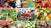 Xử lý nghiêm vi phạm hành chính về an toàn thực phẩm