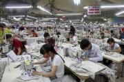 Doanh nghiệp dệt may đẩy mạnh đầu tư công nghệ