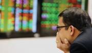 Nửa cuối năm, vốn ngoại vẫn tích cực vào thị trường