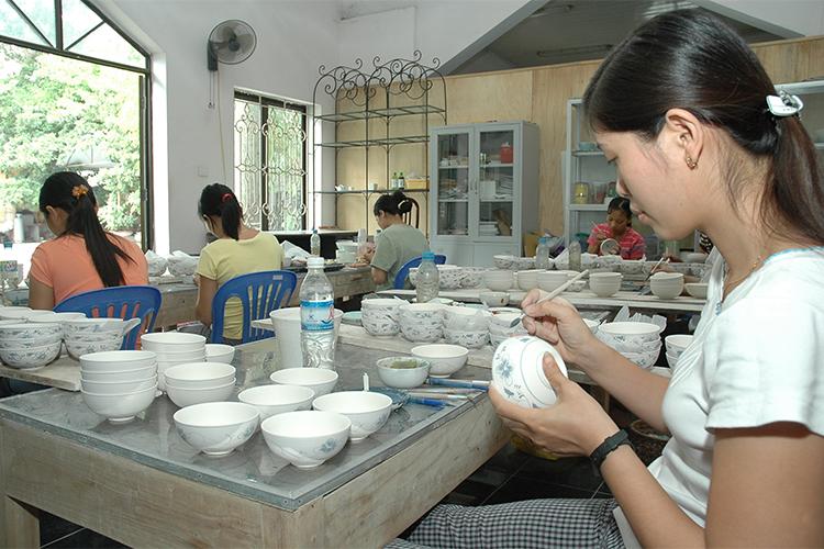 http://baocongthuong.com.vn/stores/news_dataimages/thanhhuong/072018/03/15/feaa2ead1377b210e514c5236fd73afe_DSC_9385.jpg