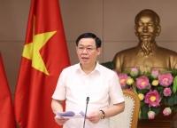 chinh phu van kiem soat duoc lam phat theo ke hoach