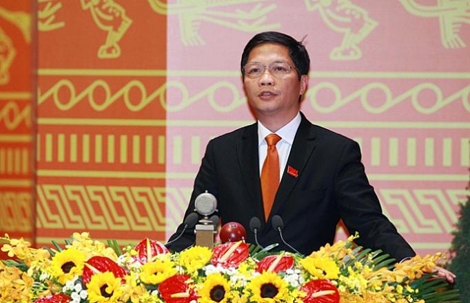 tang cuong ky luat ky cuong hanh chinh va day manh phong chong tieu cuc trong cong tac quan ly can bo cong chuc vien chuc