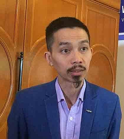 tim dong luc cho tang truong nhung thang cuoi nam