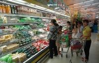 thi truong ban le mieng banh danh cho doanh nghiep noi