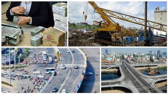 thu tuong chi thi lap ke hoach dau tu cong trung han giai doan 2021 2025