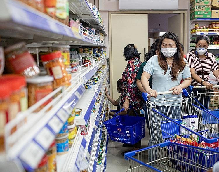 Sửa luật để bảo vệ quyền lợi người tiêu dùng tốt hơn