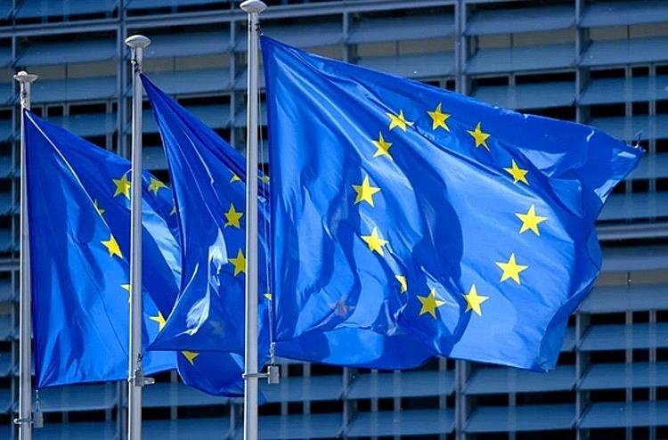 EU phê duyệt giai đoạn đầu của kế hoạch giải cứu kinh tế hậu Covid