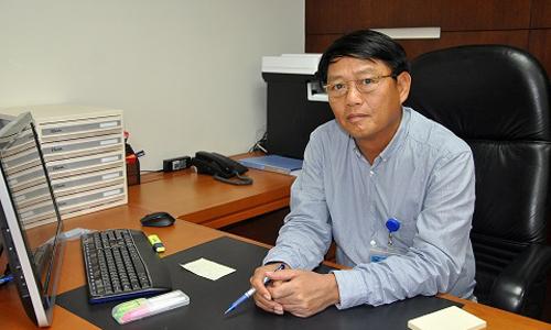 Mr-Hoang-500.jpg