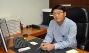 CEO VNPT VinaPhone: 'Thị phần như miếng bánh để ngoài đường'