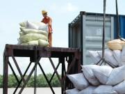FTA Việt Nam - Liên minh Kinh tế Á Âu: Cơ hội cho gạo Việt vào Nga