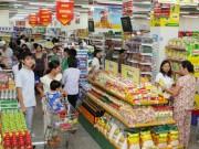 Bộ Tài chính đề nghị tăng cường kiểm soát giá