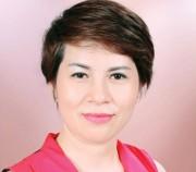 Doanh nhân Nguyễn Thị Oanh: Bắt đầu từ lối nhỏ