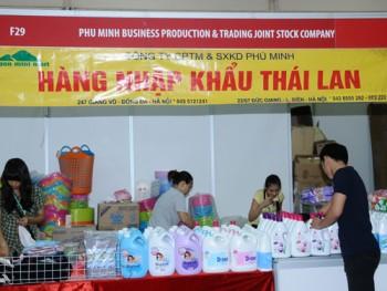 thi truong ban le viet nam nam cham hut doanh nghiep thai lan