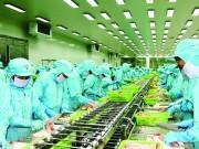 Xây dựng thương hiệu thực phẩm chế biến: Nền tảng từ thị trường trong nước