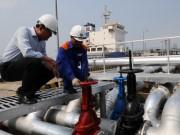 Vinpa kiến nghị giảm thuế nhập khẩu dầu